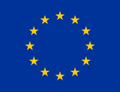 Czy mogę ubiegać się o rentę rodzinną równocześnie z ZUS i z instytucji zagranicznej w tym np. z Niemiec?
